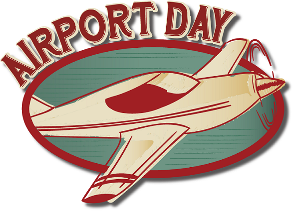 Airport Day 2018, Airport Open House, Statesboro-Bulloch County Airport, Aviation show, Aircraft show, Aviation, Airport, Aircraft, Aircraft display, free event