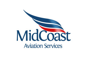 MidCoast Aviation Services for Flight Training at Statesboro Bulloch County Airport