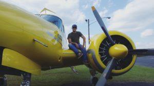 Aircraft radios, Avionics repair, Statesboro Airport,Southeast Avionics