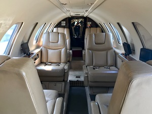 AirStat Charter, private jet charter, business jet, charter jet, pleasure jet charter,