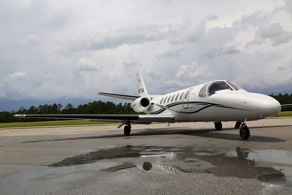 AirStat, charter, luxury jet,