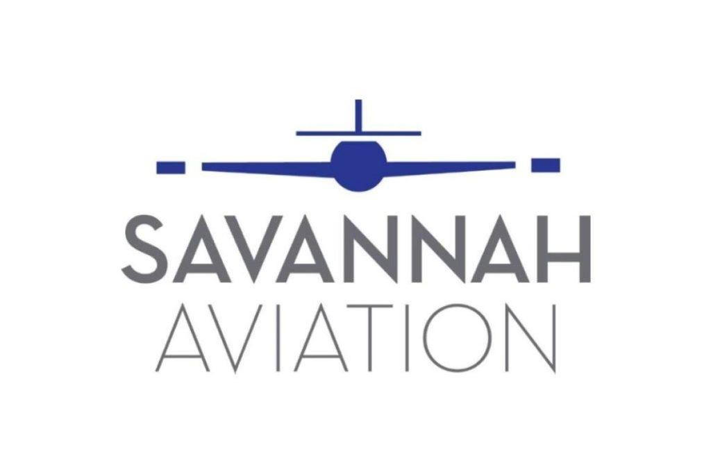 Flight training, flight school, airplane rental, Statesboro, fly